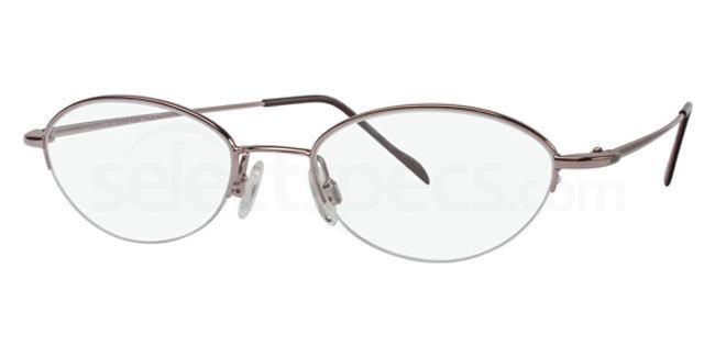 045 FLX 883Mag-Set Glasses, Flexon