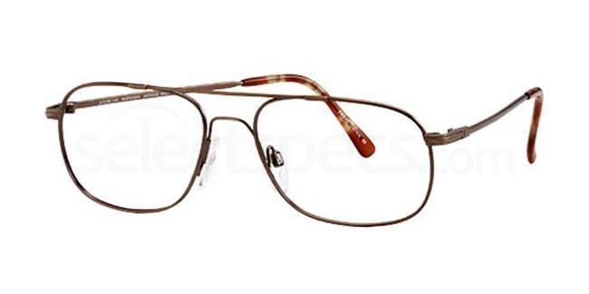 210 AUTOFLEX 39 Glasses, Flexon