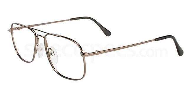 110 AUTOFLEX 44 Glasses, Flexon