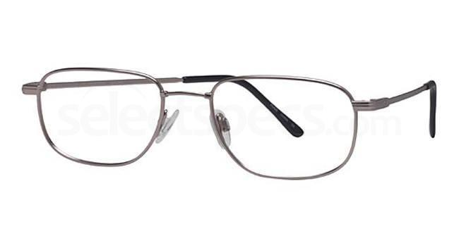 033 AUTOFLEX 54 Glasses, Flexon
