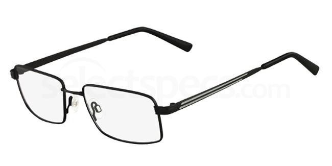 003 FLEXON 492 Glasses, Flexon