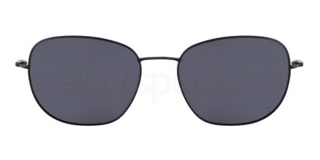 001 FLX 902MGC-CLIP Sunglasses, Flexon