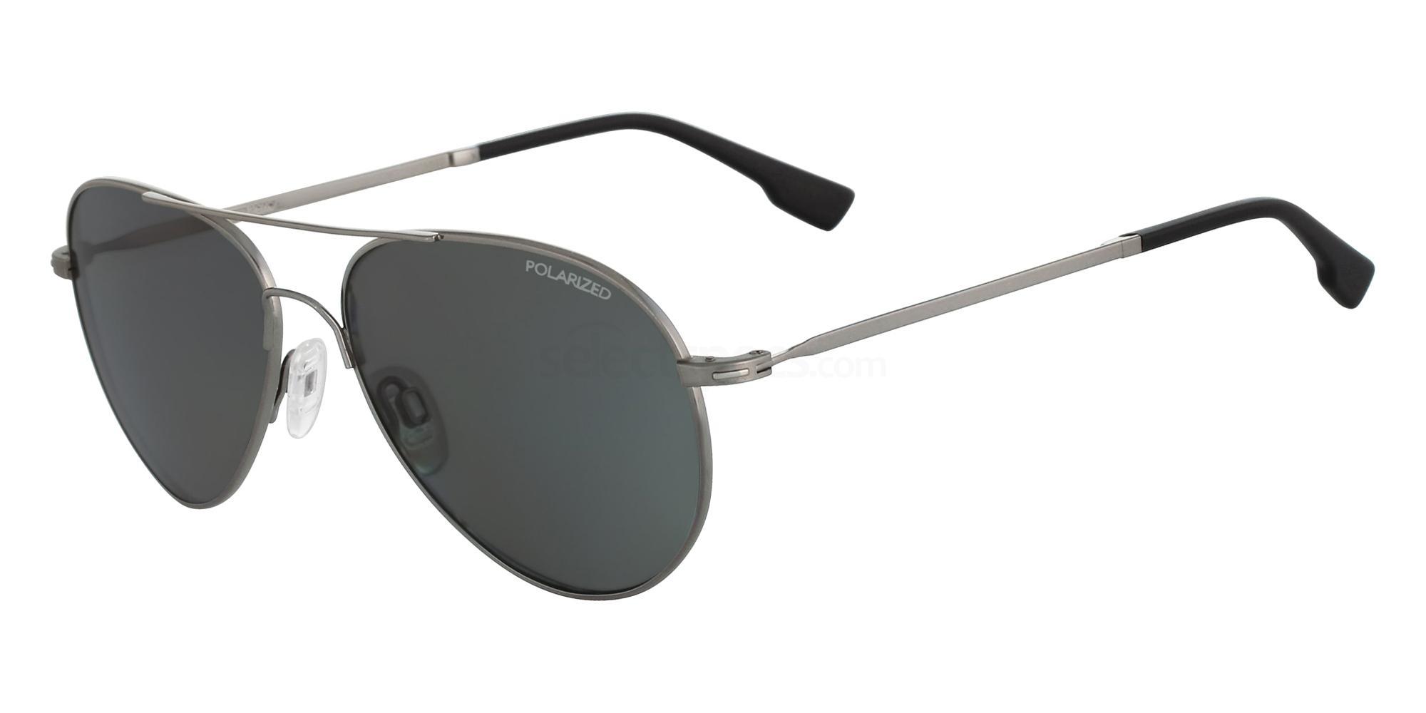 033 FLEXON SUN FS-5000P Sunglasses, Flexon