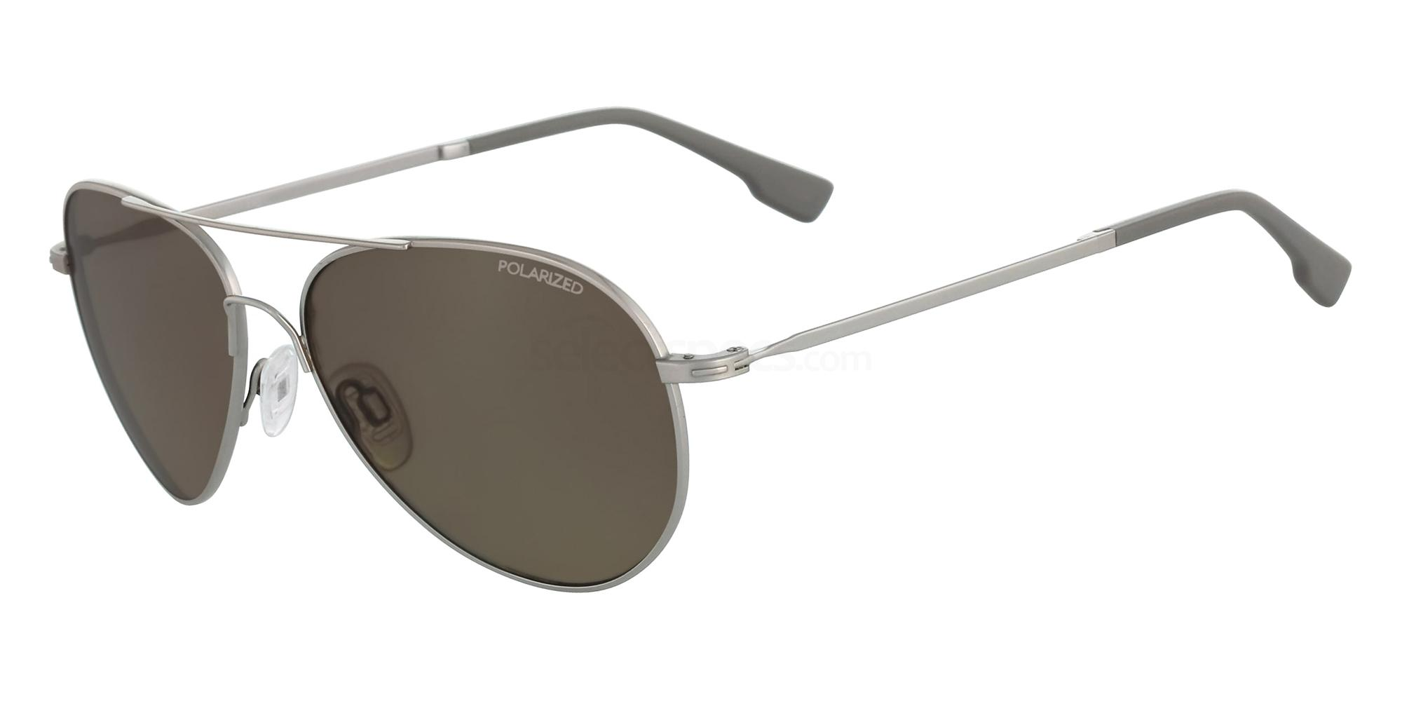 046 FLEXON SUN FS-5000P Sunglasses, Flexon
