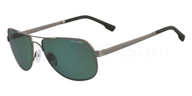 033 FLEXON SUN FS-5025P Sunglasses, Flexon