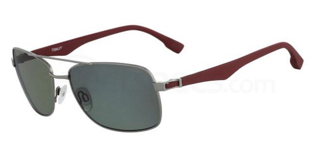 035 FLEXON SUN FS-5061P Sunglasses, Flexon