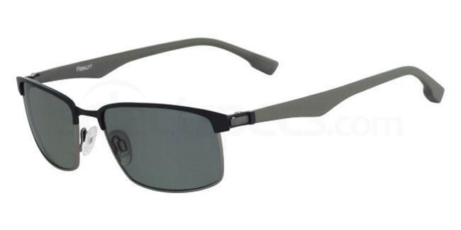 412 FLEXON SUN FS-5062P Sunglasses, Flexon