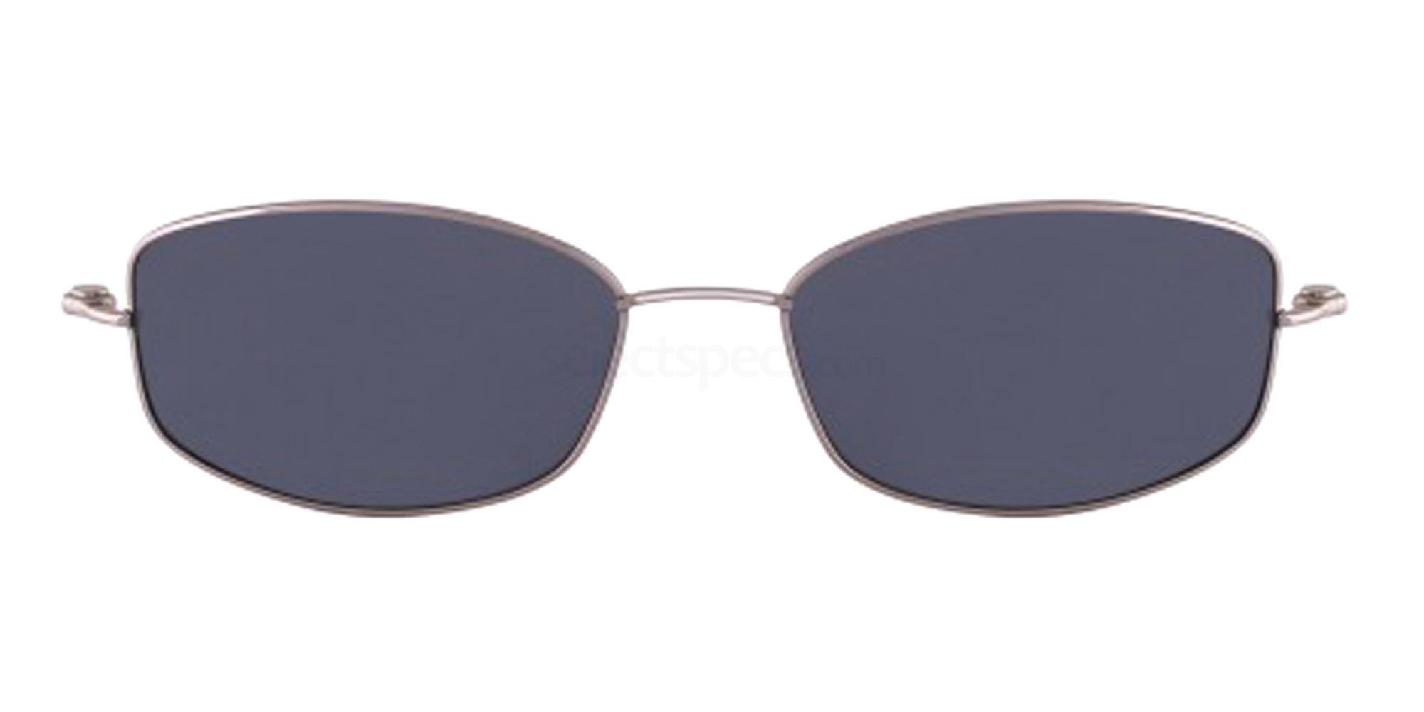 045 FLX 903MGC-CLIP Sunglasses, Flexon