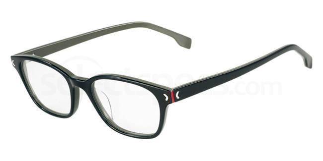 004 KK2630 Glasses, Kiss&Kill
