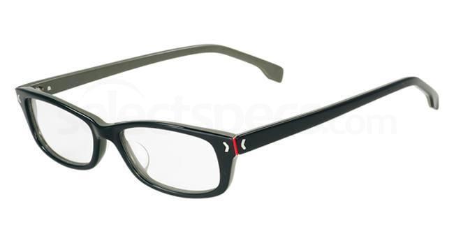 004 KK2631 Glasses, Kiss&Kill
