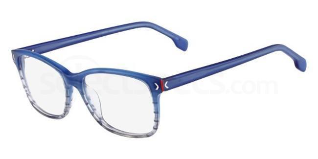 420 KK2621 Glasses, Kiss&Kill