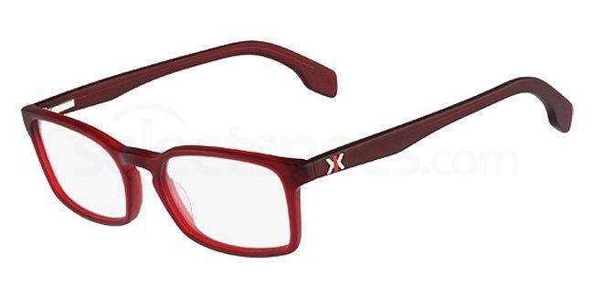 642 KK2668 Glasses, Kiss&Kill