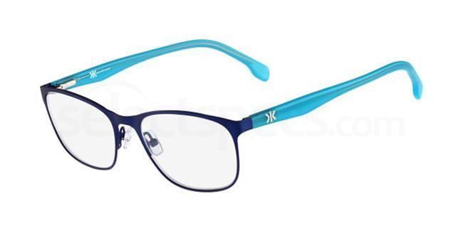 427 KV2100 Glasses, Kiss&Kill