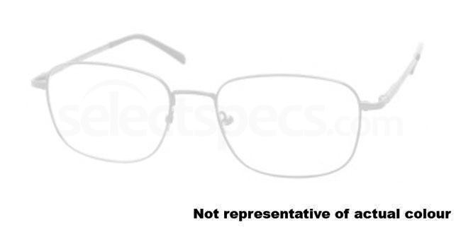 Matt Brown GS 122 Glasses, Look Designs