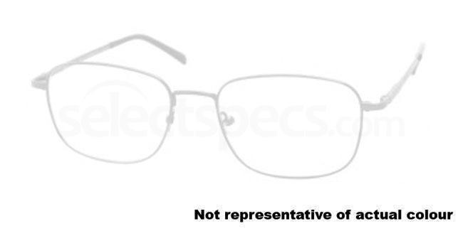 Matt Brown GS 122 Glasses, Look Designs