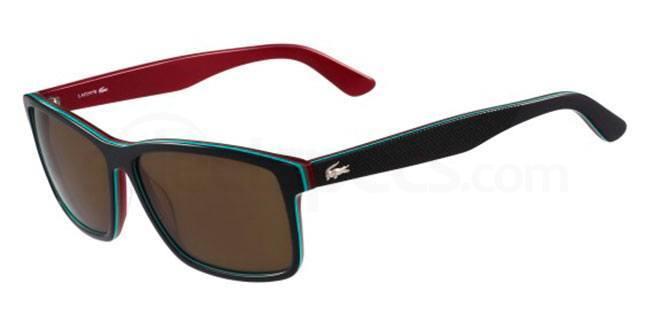 035 L705S Sunglasses, Lacoste