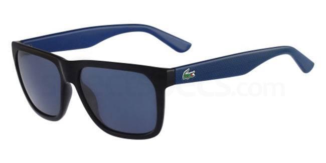 001 L732S Sunglasses, Lacoste