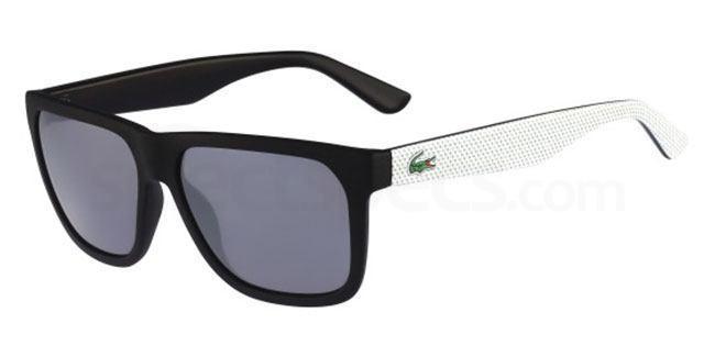 002 L732S Sunglasses, Lacoste