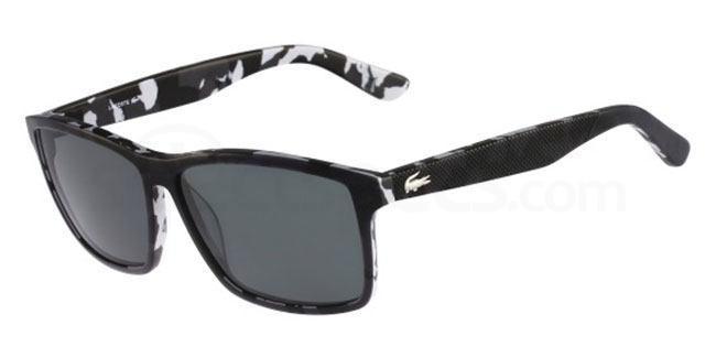 002 L705SP Sunglasses, Lacoste
