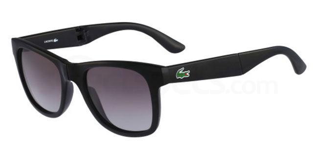 001 L778S Sunglasses, Lacoste