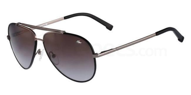 033 L171SL Sunglasses, Lacoste
