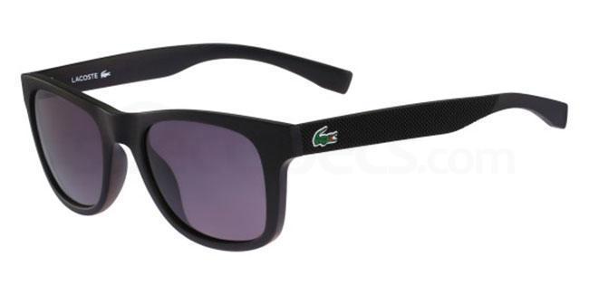 001 L790S Sunglasses, Lacoste