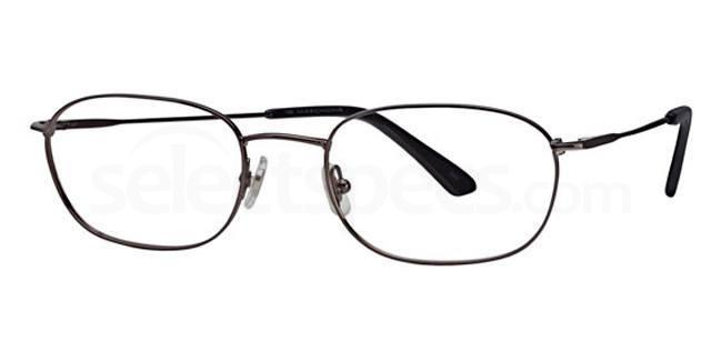 033 M510 Glasses, Marchon