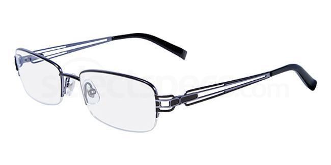 010 M-166 Glasses, Marchon