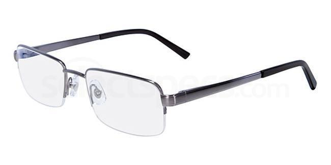 036 M-530 Glasses, Marchon