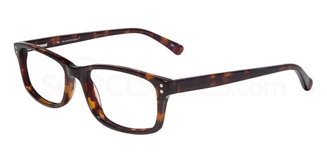 215 M-220 Glasses, Marchon