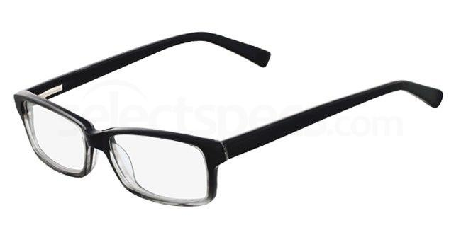 023 M-223 Glasses, Marchon