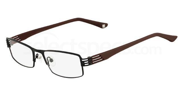 001 M-CHRYSLER Glasses, Marchon