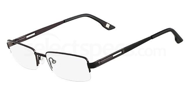 001 M-CORTLAND Glasses, Marchon