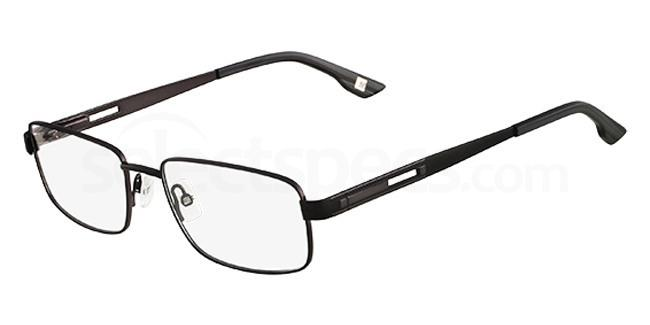 001 M-FULTON Glasses, Marchon