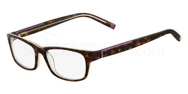 215 M-GRAND Glasses, Marchon