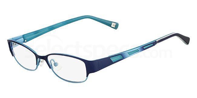 412 M-JANE Glasses, Marchon