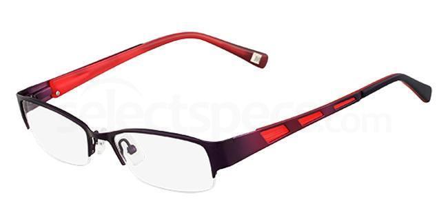 505 M-MAGNOLIA Glasses, Marchon