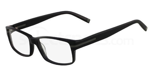 001 M-MERCER Glasses, Marchon