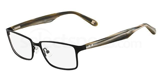 001 M-NATE Glasses, Marchon