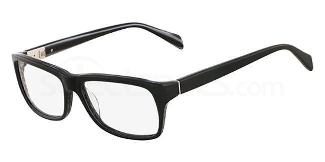 001 M-GROVE Glasses, Marchon