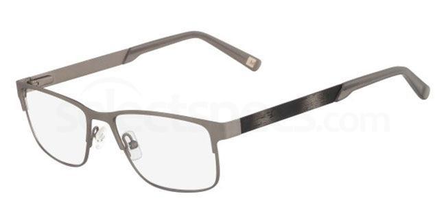 033 M-PUBLIC Glasses, Marchon