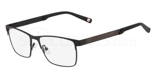 001 M-SOCIETY Glasses, Marchon