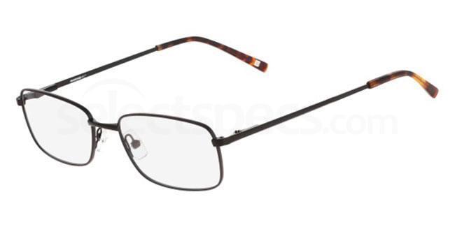 001 M-FULLER Glasses, Marchon