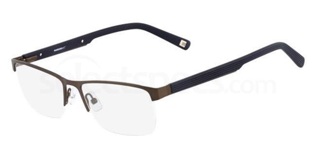 210 M-GRAHAM Glasses, Marchon