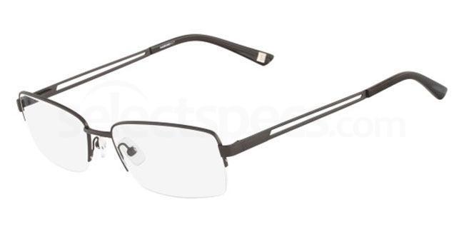 033 M-PINE STREET Glasses, Marchon
