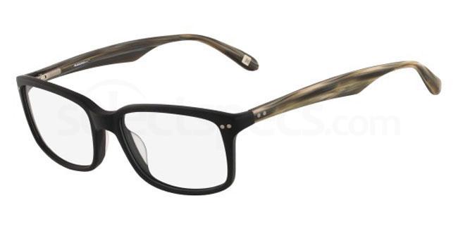 001 M-BENTLEY Glasses, Marchon