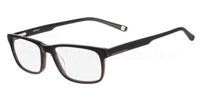 001 M-BRETTON Glasses, Marchon