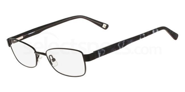 001 M-MERCURY Glasses, Marchon