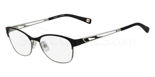 001 M-CLAREMONT Glasses, Marchon