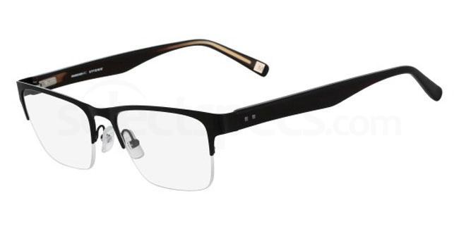 001 M-DOUGLASS Glasses, Marchon